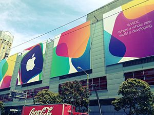 Apple_WWDC_Banner_Art